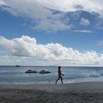 Photo of Little Bay Beach
