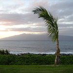 Napili Shores Maui by Outrigger Foto