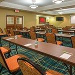 Photo of SpringHill Suites Orlando North/Sanford