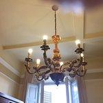 Foto de Grand Hotel du Park et Regina