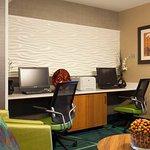Photo of SpringHill Suites Phoenix Glendale/Peoria