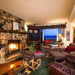 Lake Placid Accommodations