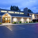 Photo of AmericInn Plover-Stevens Point