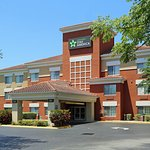 Foto di Extended Stay America - Orlando - Altamonte Springs