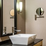 Foto de Cambria hotel & suites