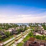 Sublime Samana Hotel & Residences Photo