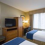 Photo of Holiday Inn Express New York City - Chelsea