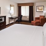 Photo of Holiday Inn Express Bucyrus