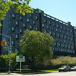 Photo of Holiday Inn LaGuardia Airport