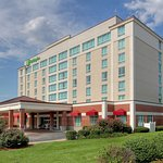 Photo of Holiday Inn University Plaza - Bowling Green