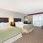 Photo of Holiday Inn University Plaza - Bowling Green