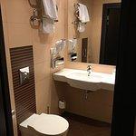 Photo of Qubus Hotel Lodz