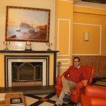 Photo of Culture Hotel Villa Capodimonte