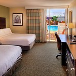 Photo de Holiday Inn Forest Park