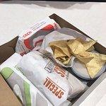 תמונה של Taco Bell