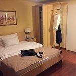 Foto de Hotel Amaris