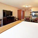 Photo of Holiday Inn Express El Centro