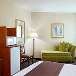 Photo of Holiday Inn Biloxi