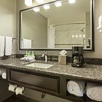 Holiday Inn Express Hotel & Suites Rapid City Foto