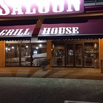 Photo of Saloon Grill