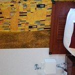 Hotel B.A.S. Villa Residence Foto