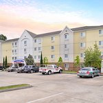 Photo of Candlewood Suites Lafayette River Ranch