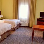 Photo of Candlewood Suites Oklahoma City - Moore