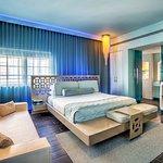 Photo of Dream South Beach