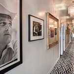 Photo of Crescent Hotel Beverly Hills