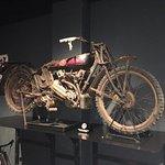 Photo de Coventry Transport Museum