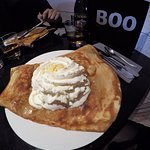Photo of Creperie Boo