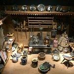 Puppenstuben-Museum