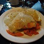 Photo of The Fish Market Restaurant