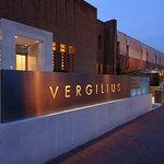 Foto di Vergilius Hotel & Spa