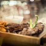 Foto de Restaurante An´k