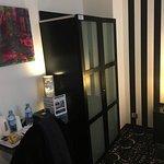 Hotel Peyris Opera Foto