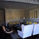 Foto de Swartberg Country Manor