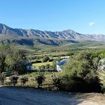 Photo of Swartberg Country Manor