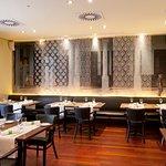 Bar & Brasserie NitriBizz