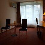 Holiday Inn Essen City Centre Foto