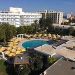 Zdjęcie Mitsis Grand Hotel