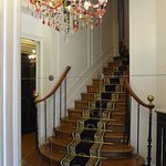 Photo of Hotel de Latour Maubourg