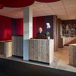 Ibis Styles Colmar Nord Foto