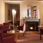 Photo of Garden Elysee Hotel