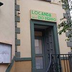 Photo of La Locanda Dello Zio Peppo