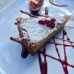 Photo of Tapas & Restaurante Ca'n Sion