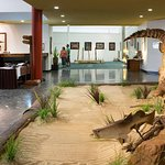 Photo of Mercure Kakadu Crocodile Hotel