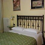 Photo de Hotel De Prati