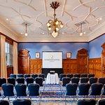 Premiers Room
