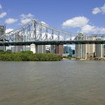 Photo of The Sebel Brisbane